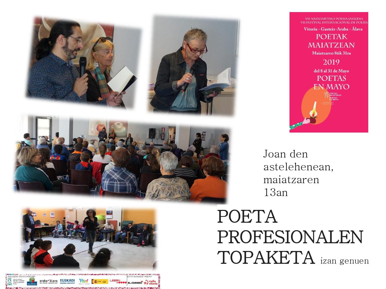 poetas de mayo_11-05-2019